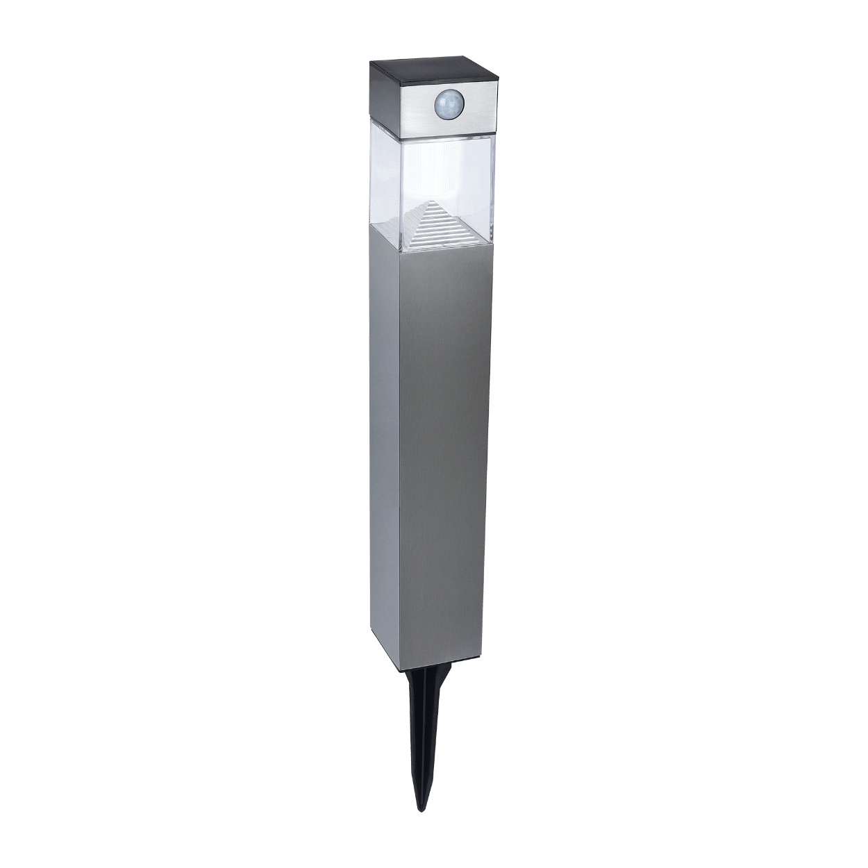 Solar Stehlampe Garten Aldi