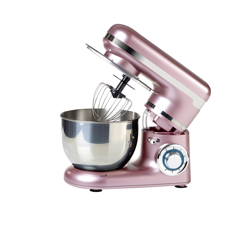 Küchenmaschine Aldi