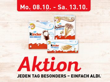 https://www.aldi-nord.de/wochenaktion