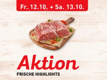 https://www.aldi-nord.de/frische-highlights.html