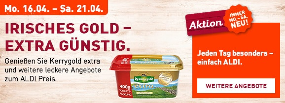 Kerrygold KW 16