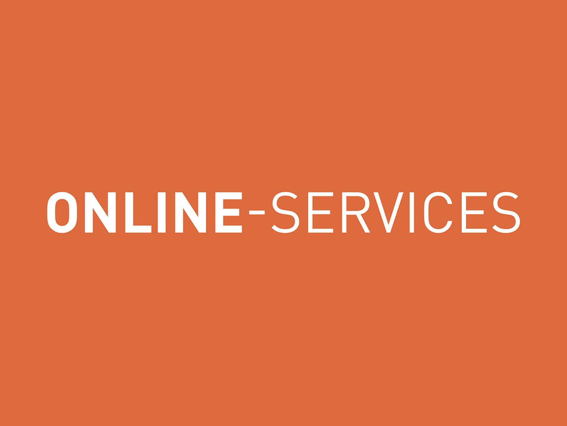 Online Services Von Aldi Nord Praktische Dienste Fur Kunden