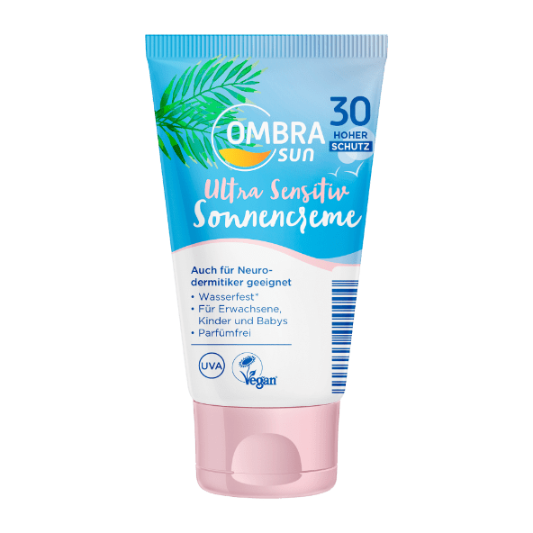 https://www.aldi-nord.de/content/dam/aldi/germany/produkte/2020_sommer_sortiment/1001592_07-2020_Sonnencreme_ultrasensitiv_ON.png/jcr:content/renditions/opt.592w.png.res/1584537343630/opt.592w.png