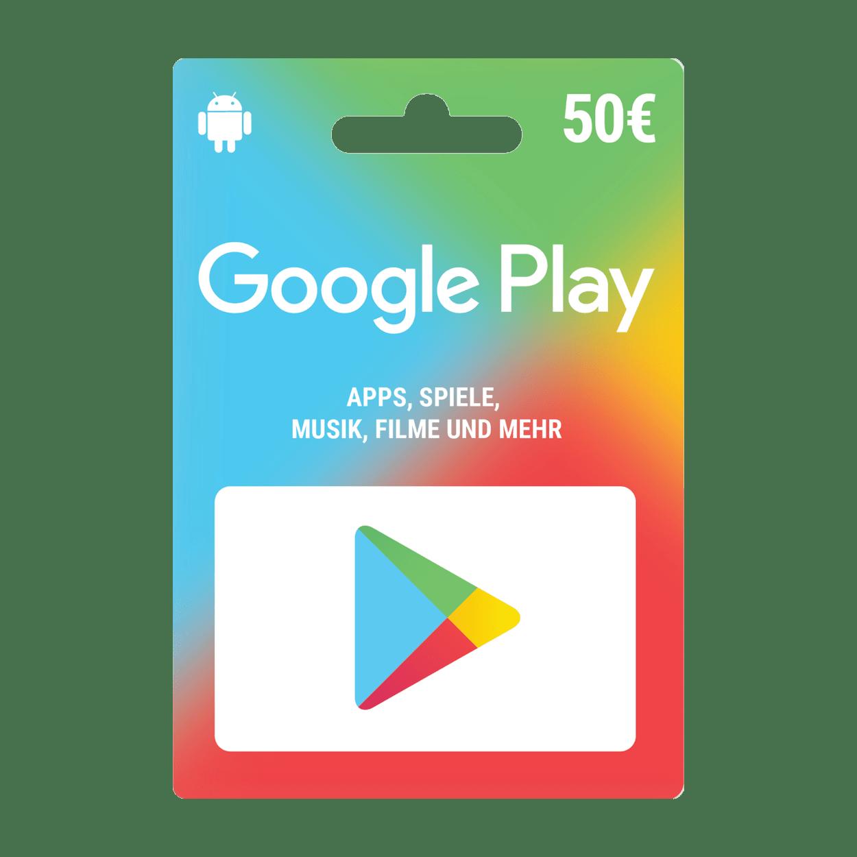 Google Play Karte Tankstelle