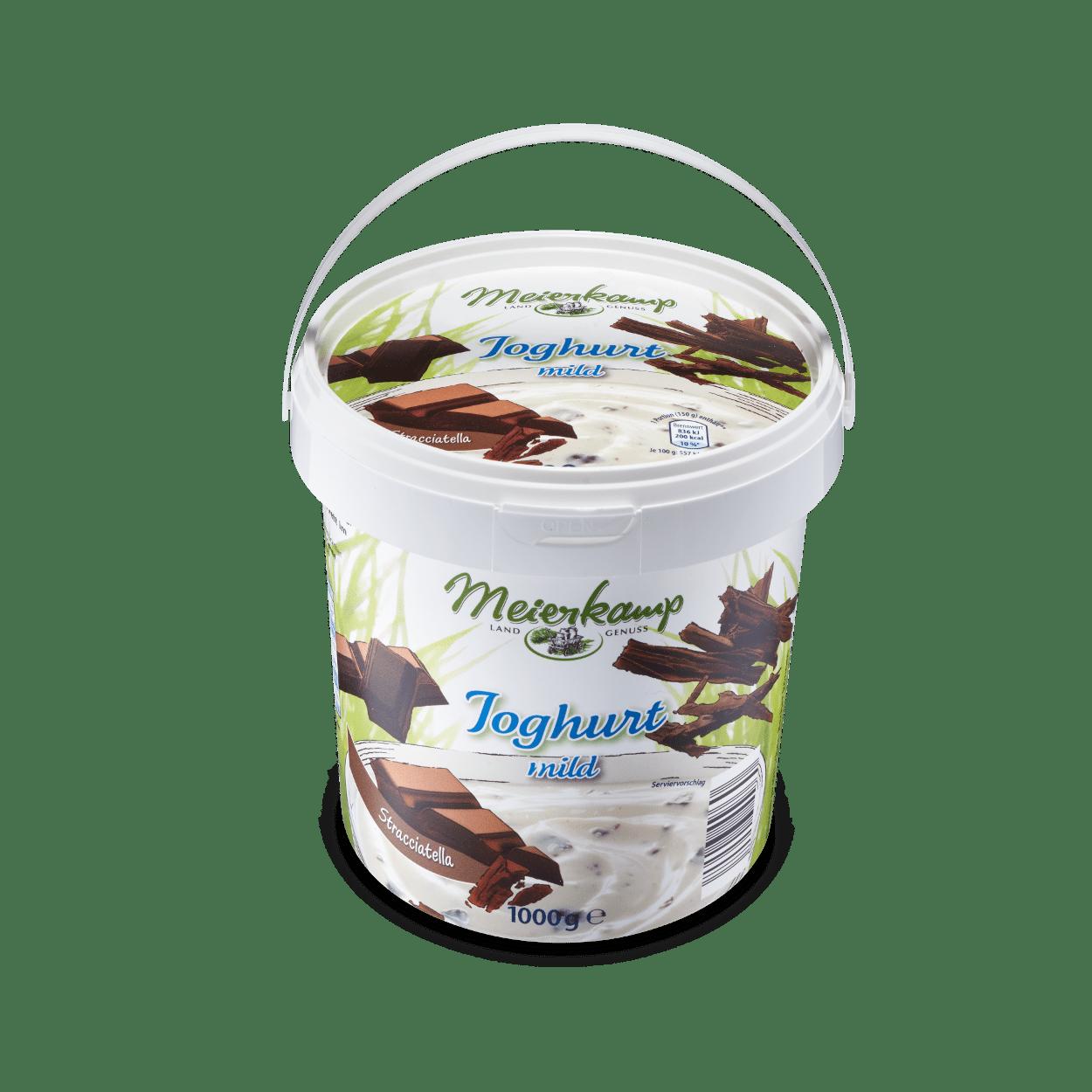 Joghurt Pudding Dessert Gunstig Bei Aldi Nord
