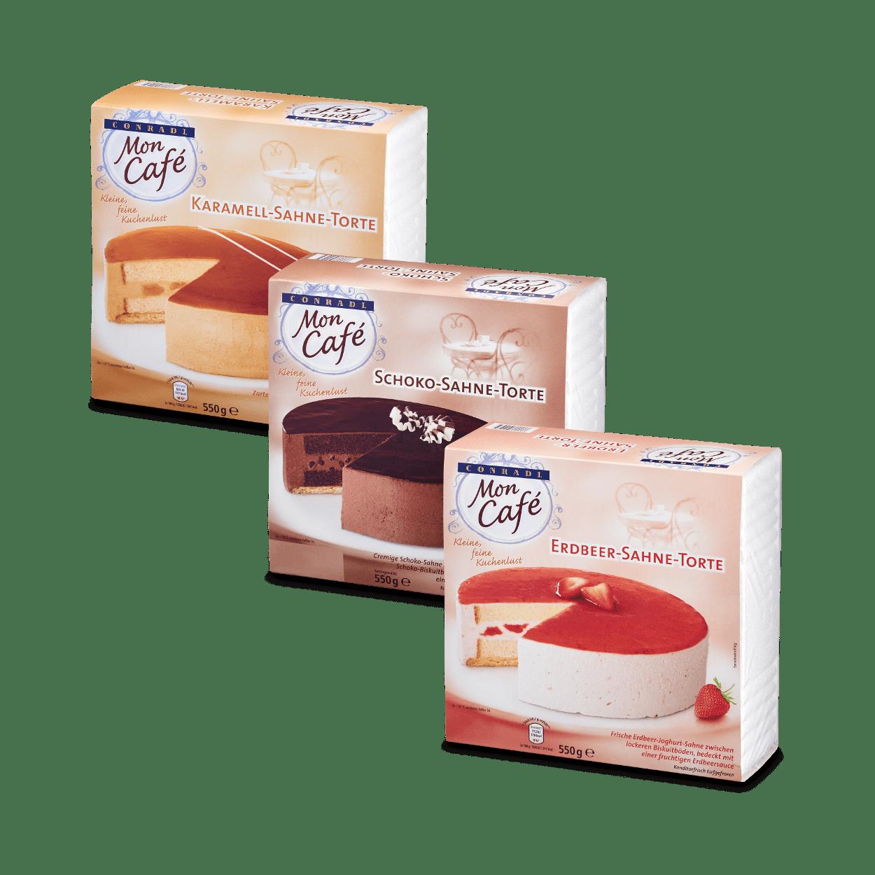 Aldi Rezepte Torte Beliebte Gerichte Und Rezepte Foto Blog