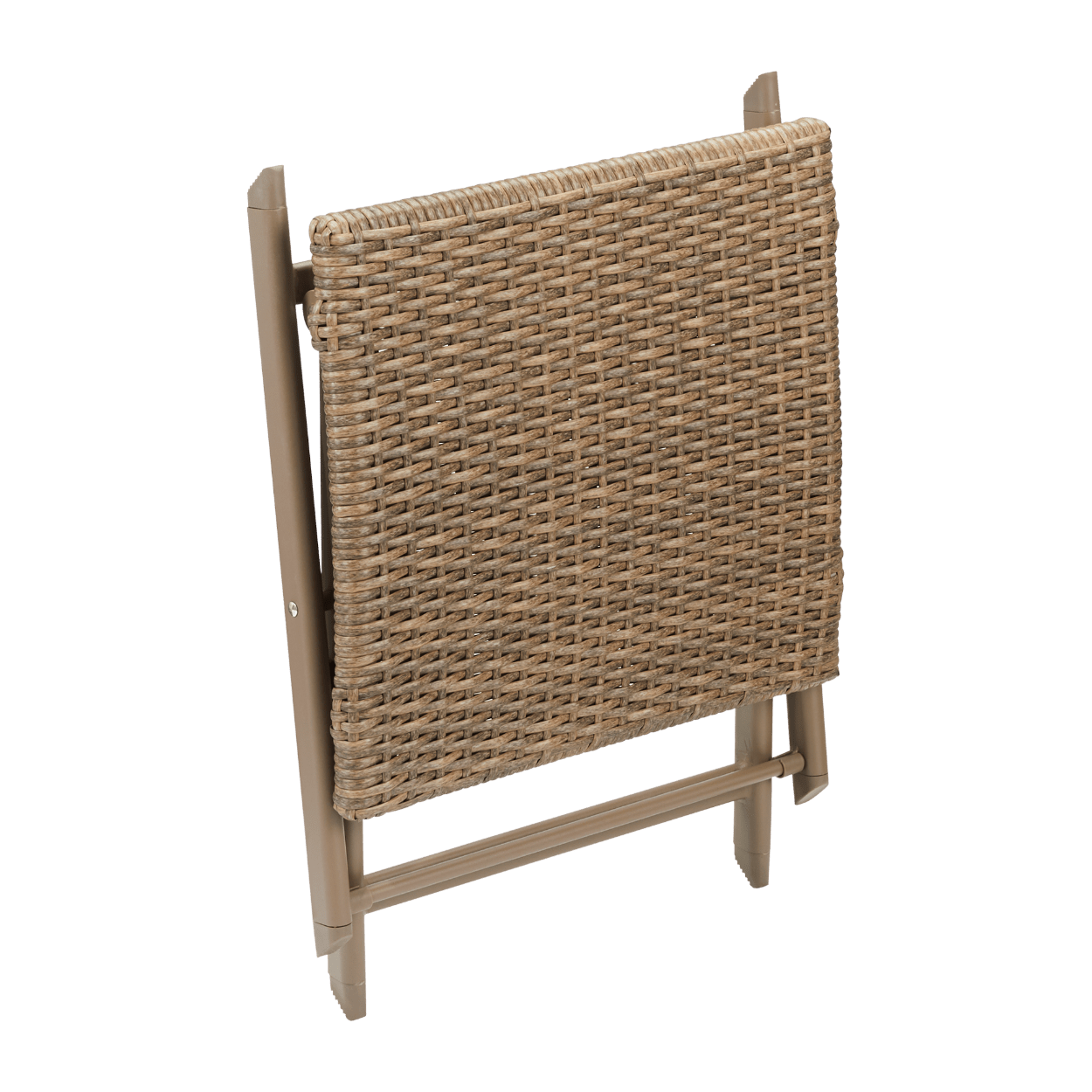 geflecht klapphocker g nstig bei aldi nord. Black Bedroom Furniture Sets. Home Design Ideas