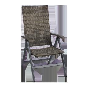 geflecht klappsessel g nstig bei aldi nord. Black Bedroom Furniture Sets. Home Design Ideas