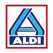 www.aldi-nord.de